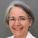 PD Dr. Barthmann