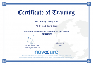 Screenshot_2019-08-13 Certificate of Training_neu - Behandlungszentrum-Optune-Therapie pdf