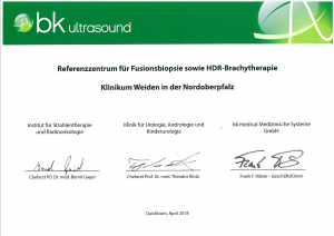 Screenshot_2019-08-13 Urkunde-BK-Referenzzentrum pdf