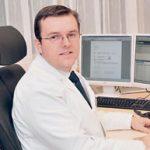 Dr. med. Gagel
