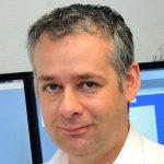Dr. med. Schichtl