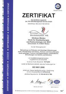 zertifikat-brustzentrum-tuev-1