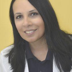 Dr. med. Sadat