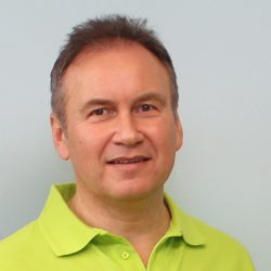 Dr. Neubauer-Gartzke