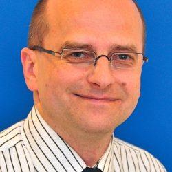 Dr. Schönberger