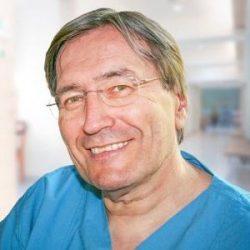 Prof. Dr. Ascherl
