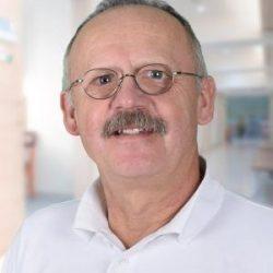 Dr. Höhn