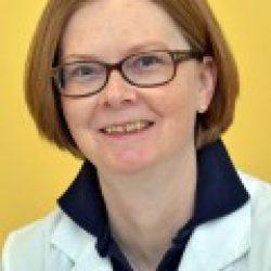 Dr. Troidl-Heyder